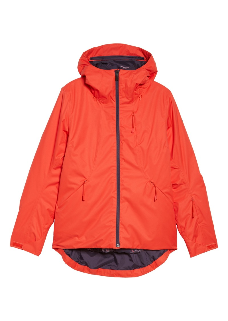 2eca627f7 3-in-1 Clementine Triclimate® Jacket