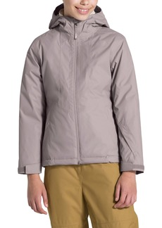 The North Face 3-in-1 Clementine Triclimate® Jacket (Big Girls)