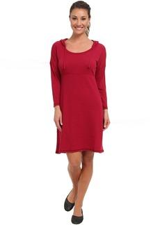 The North Face 3/4 Sleeve Elmira Dress