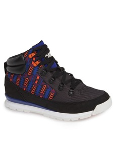 The North Face 92 Rage Collection Back to Berkeley Boot (Men)