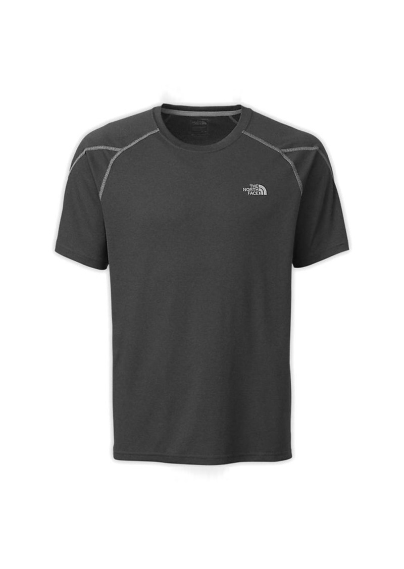 The North Face Men's Voltage SS Crew