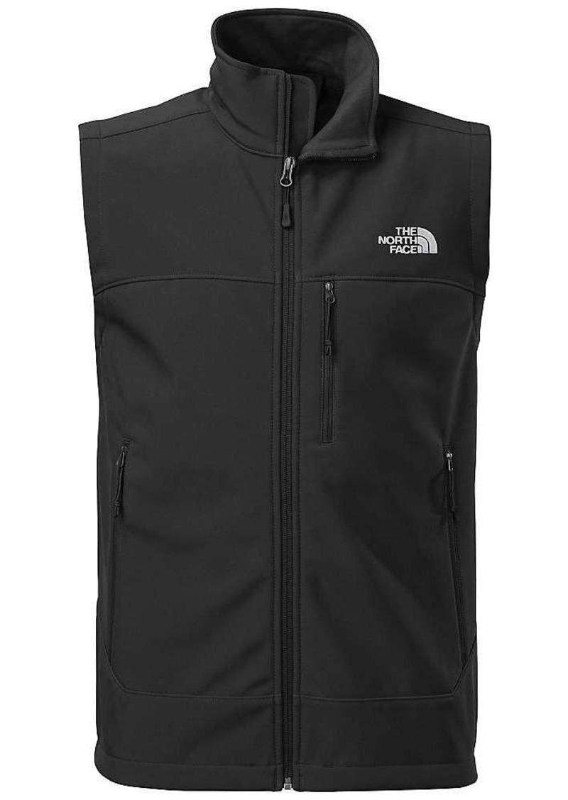 The North Face Men's Apex Bionic Vest
