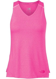 The North Face Women's Dynamix Tank