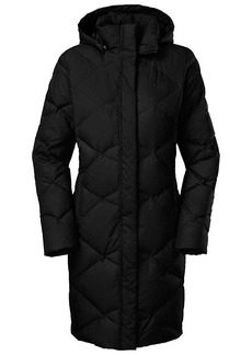 The North Face Women's Miss Metro Parka