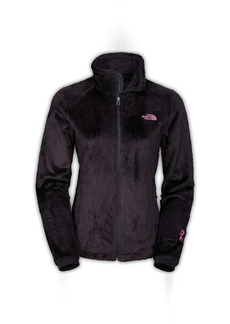 The North Face Women's PR Osito 2 Jacket