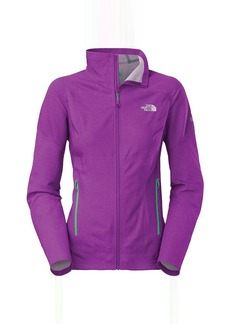 The North Face Women's Exodus Jacket