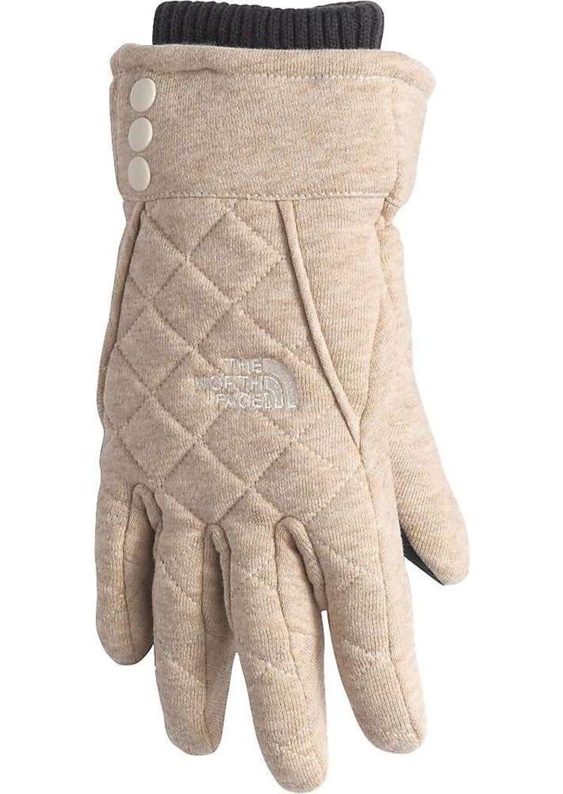 The North Face Women's Caroluna Etip Glove