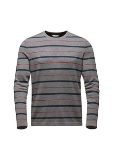 The North Face Men's ThermoWool Crew