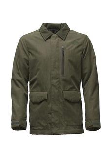 The North Face Men's Millsmont Barn Jacket