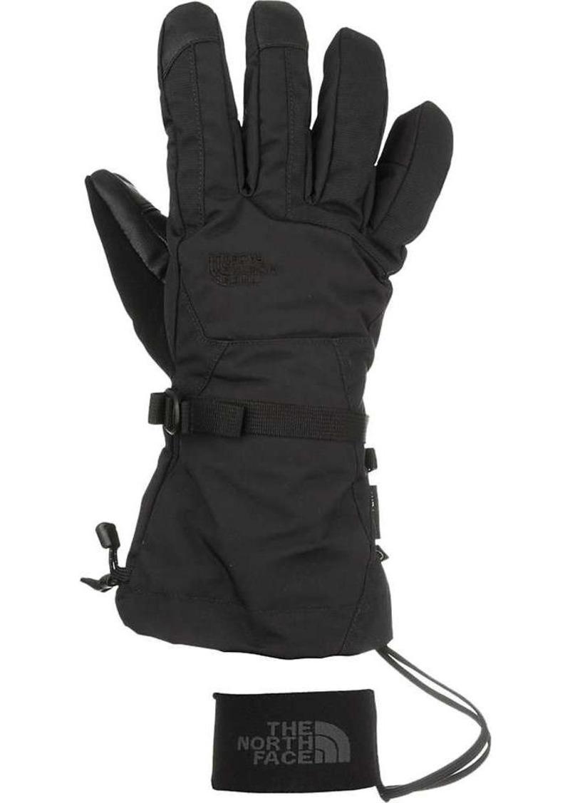 ba61c7310 Triclimate Etip Glove