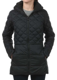 The North Face Women's Tyndall Coat