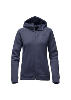 The North Face Women's Crescent Raschel Hoodie