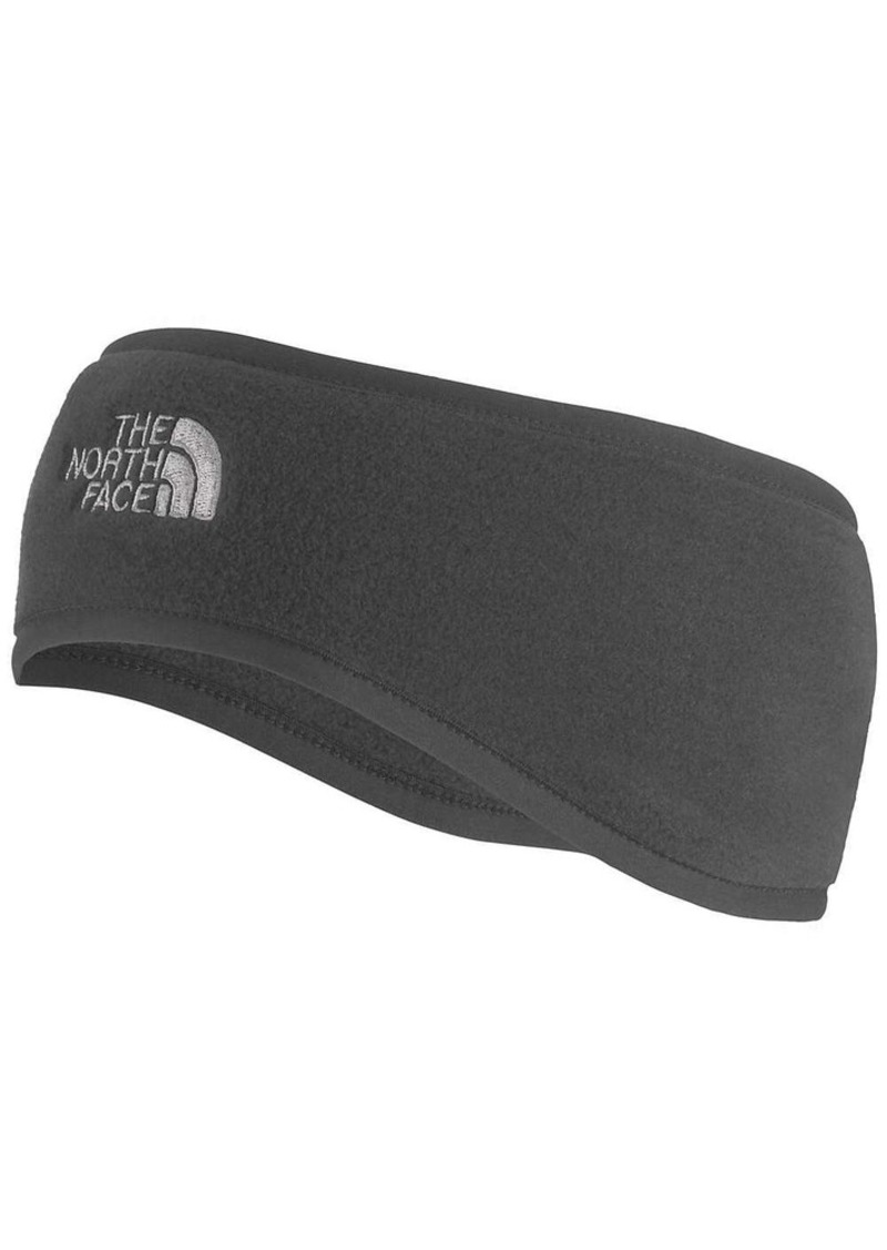 The North Face Standard Issue Ear Gear