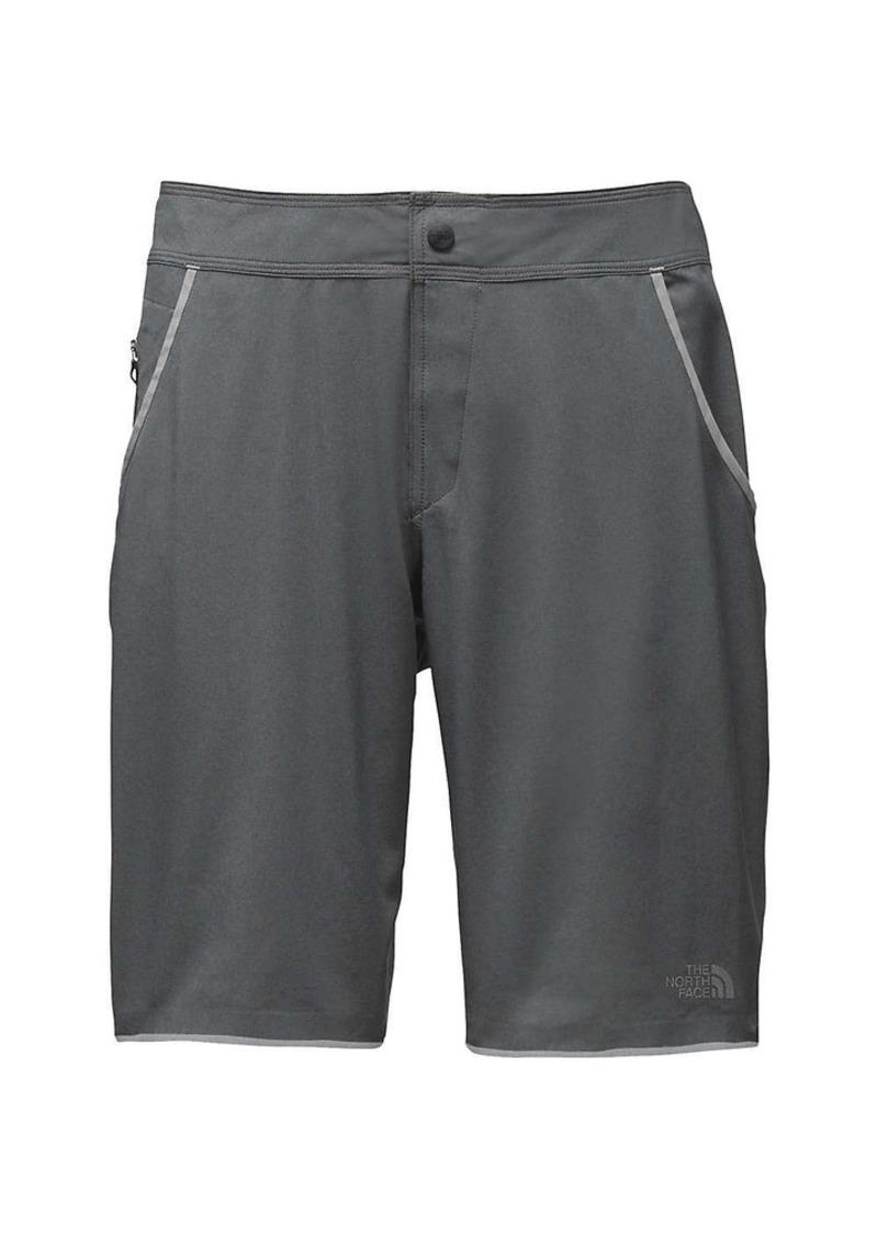 The North Face Men's Kilowatt Pro Short