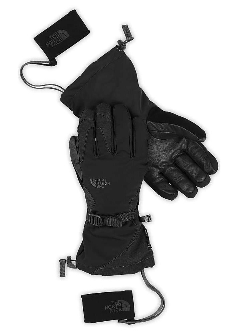 The North Face Women's Montana Etip Glove