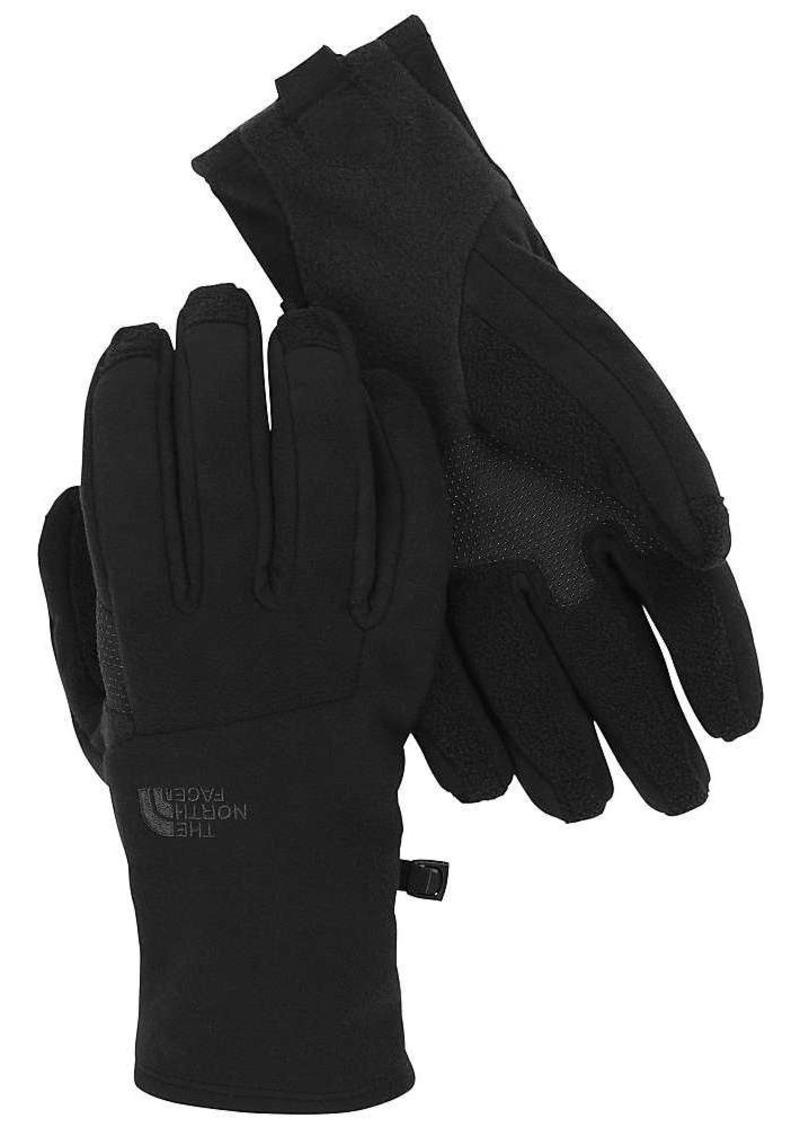 7dbc88f8b WindWall Etip Glove