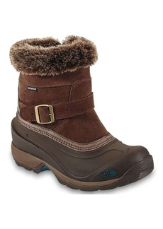 The North Face Women's Chilkat III Pull-On Boot
