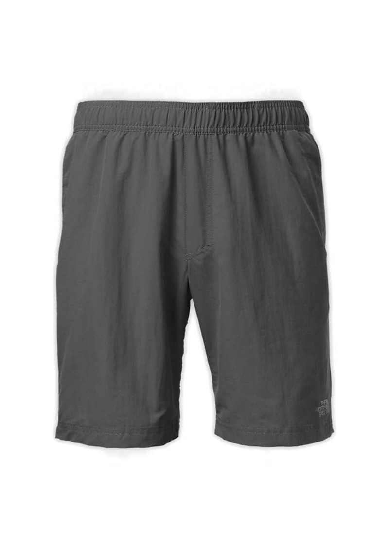 The North Face Men's Pull On Guide Trunk Boardshort