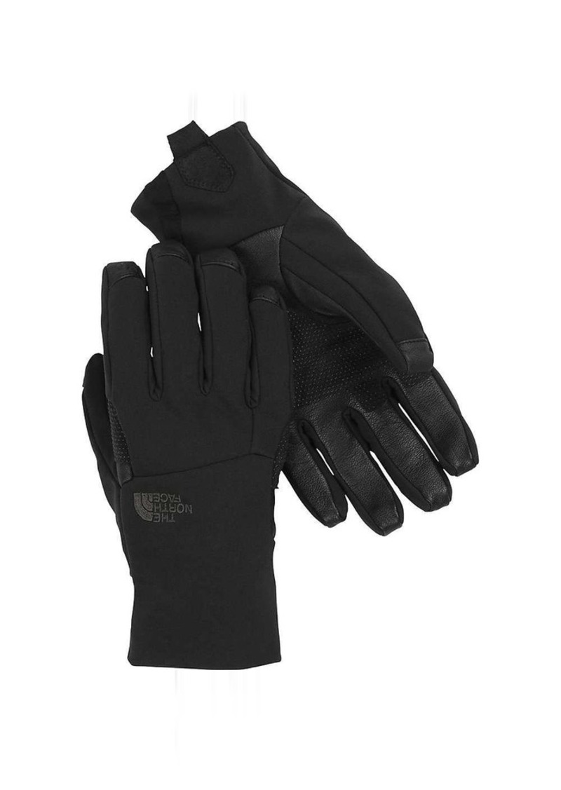 The North Face STH Etip Glove