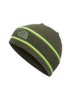 The North Face The North Face Logo Beanie