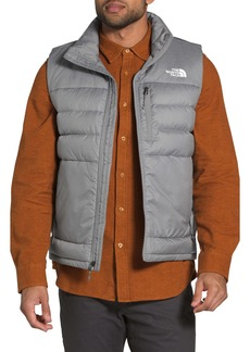 The North Face Aconagua 2 Down Vest
