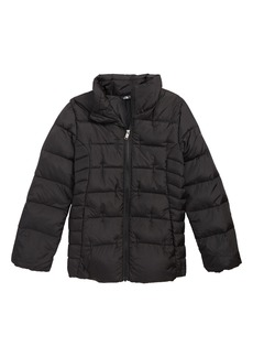 The North Face Aconcagua Down Jacket (Big Girls)
