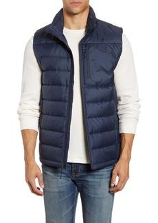 The North Face 'Aconcagua' Goose Down Vest