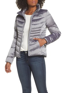 The North Face Aconcagua II Down Jacket