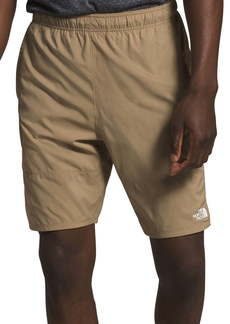The North Face Active FlashDry™ Trail Shorts