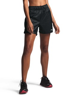 The North Face Active Trail Boxer Shorts