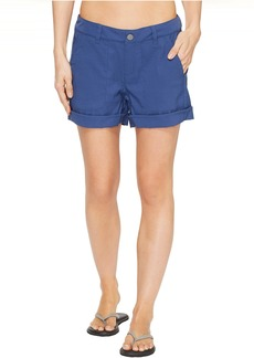 The North Face Adventuress Shorts