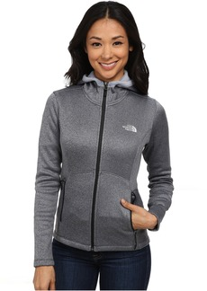 The North Face Agave Hoodie