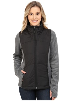 The North Face Agave Mash-Up Jacket