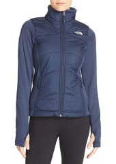 The North Face 'Agave Mash-Up' Water Repellent Jacket