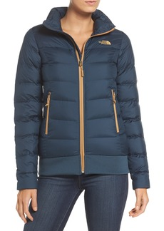 The North Face Alcott Down Jacket