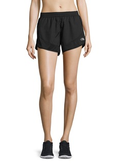 The North Face Altertude Hybrid Running Shorts