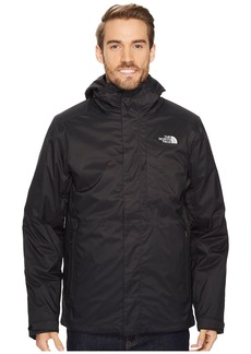 1d365038f The North Face Altier Down Triclimate Jacket