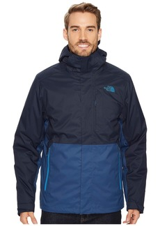 The North Face Altier Down Triclimate Jacket