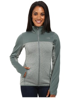 The North Face Amazie Mays Full Zip