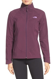 The North Face Apex Byder Jacket