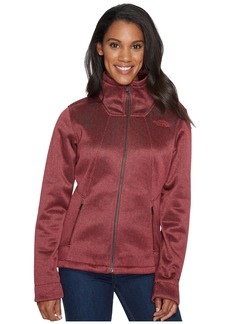 a07db3115c96 The North Face The North Face Women s Morialta Jacket