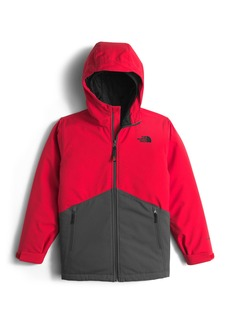 The North Face Apex Elevation Colorblock Jacket