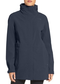 The North Face Apex Flex Gore-Tex® Disruptor Jacket