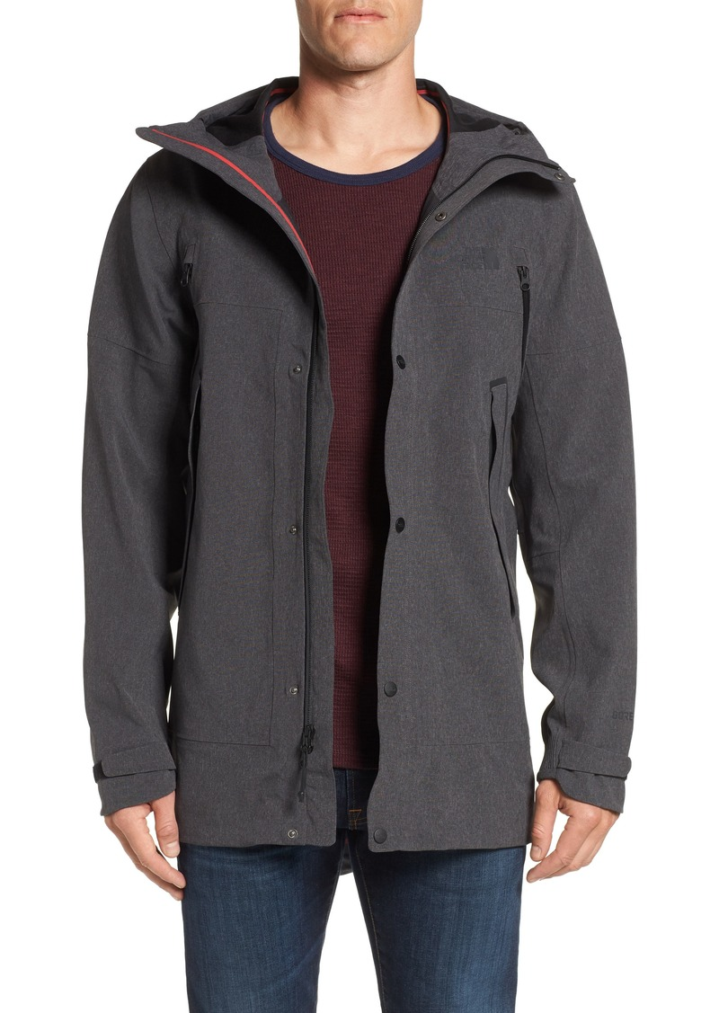 The North Face Apex Flex Gore-Tex® Parka