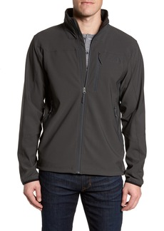 The North Face Apex Nimble Jacket