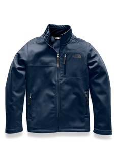The North Face Apex Risor Jacket (Big Boys)