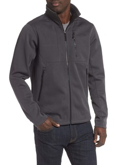 The North Face Apex Risor Water Repellent Jacket