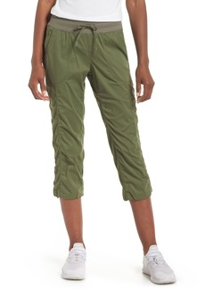 The North Face Aphrodite 2.0 Capri Pants