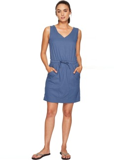 The North Face Aphrodite 2.0 Dress