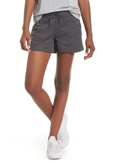 The North Face Aphrodite 2.0 Hiking Shorts